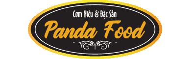 logo new pandafood